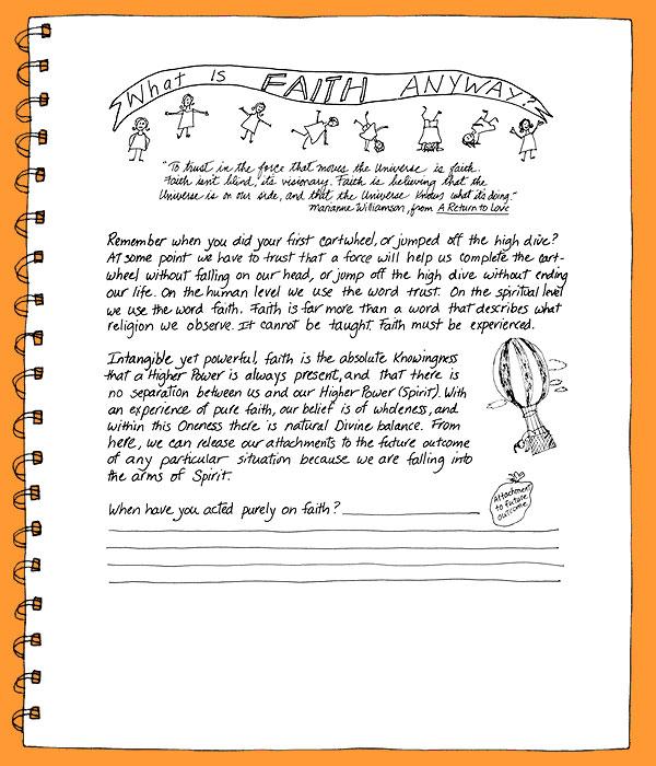 faith-page