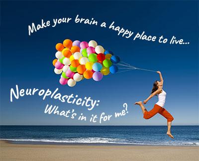 The Happy Brain Group